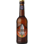 Hop Rocket IPA 330ml Bottle
