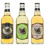 Mixed Case Wise Owl Cider 12x500ml Case