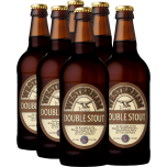 Double Stout 6 pack