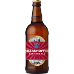 Grasshopper Red Ale 500ml Bottle