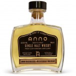 Kent's First Whisky by Westerham Brewery and Anno Distillers