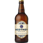 Scotney Pale Ale 500ml Bottle