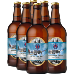 Spirit of Kent 6 pack