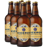 Viceroy India Pale Ale 6 pack