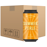 Summer Perle 12 x 440ml can case