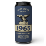 1965 Special Bitter Ale 440ml can
