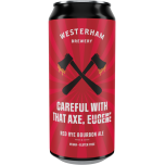 Careful With That Axe, Eugene 440ml can