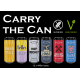 Carry The Can v1 - Mixed Case 12 x 440ml cans