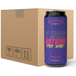 It Means Nothing to Me Vienna Lager 12x440ml Can Case