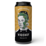 Viceroy India Pale Ale 440ml Can