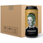 Viceroy India Pale Ale 12x440ml Can Case