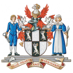 Worshipful Company of Glovers Tasting Case