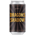 Dragons Shadow 440ml Can