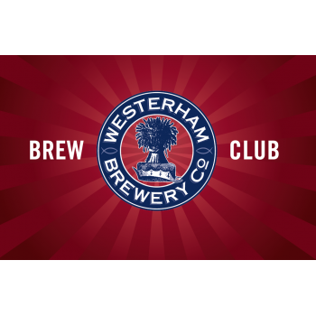 Brew Club Membership