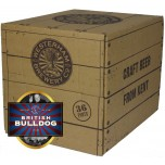 British Bulldog Polypin 36 Pints