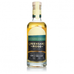 Greensand Apple Brandy 50cl