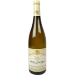 Pouilly Fume, Domaine Guyot – France