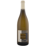 Sancerre, Domaine Michel Thomas – France