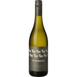 Sauvignon Blanc, Outnumbered – New Zealand