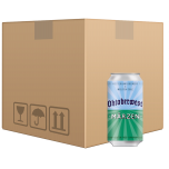 Oktoberwest 12 x 440ml Can case