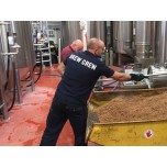 Be a Brewer for a Day